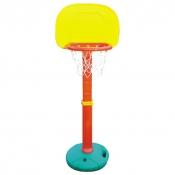 【推荐】小型篮球架