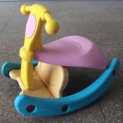 【热销】双用摇摇椅