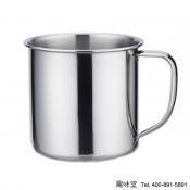 【高档】幼儿不锈钢水杯