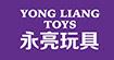 YongLiang/永亮