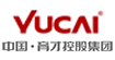 Yucai/育才